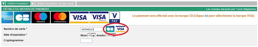 Creation paiement back office mif choix.PNG