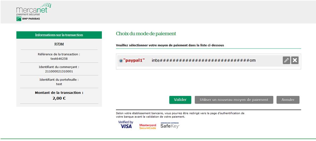 Oneclick paypal page3.PNG