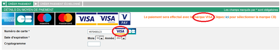 Creation paiement back office mif choix visa.PNG