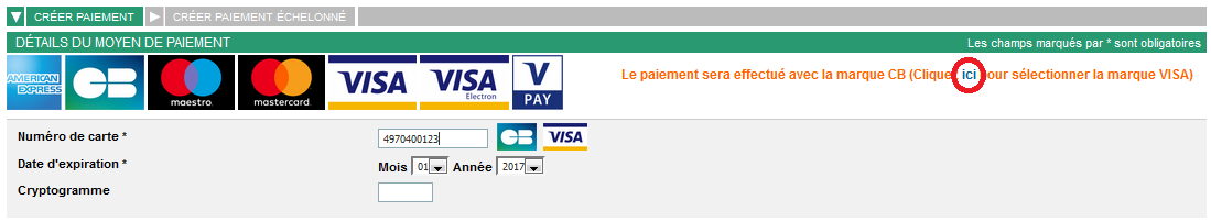 Creation paiement back office mif choix lien.png
