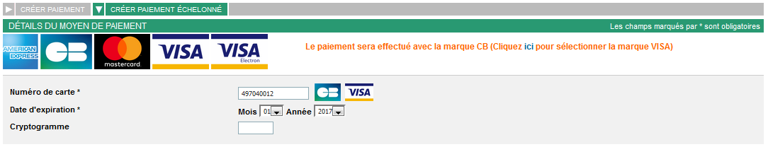 Creation paiement echelonne back office mif choix.PNG