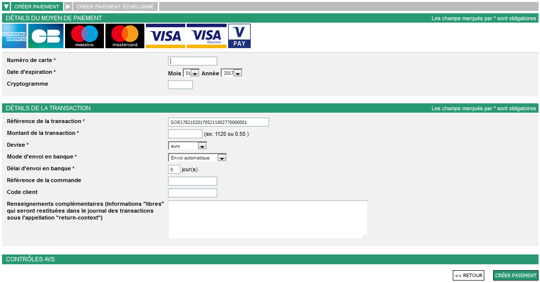 Creation paiement back office mif.PNG